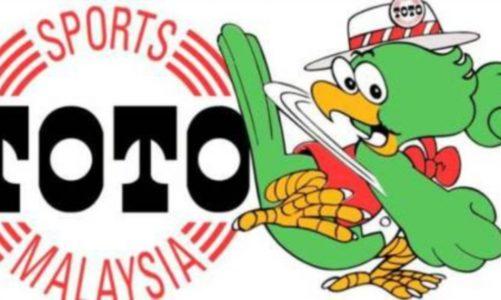 """""""Malaysia Star Toto"""" คืออะไร? และมีลักษณะเป็นอย่างไร?"""