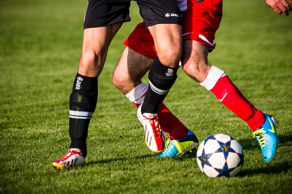 การแทงเบทฟุตบอล