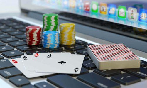 วิธีเล่นเกมคาสิโน เราจะเล่นเกมคาสิโนออนไลน์ได้อย่างไรบ้าง?