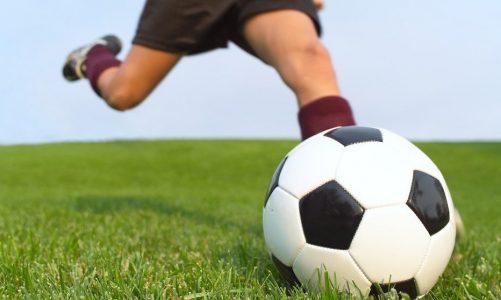 """""""เรอัล โอเบียโด้"""" วางอดีไลด์ ยูไนเต็ดกับการวิเคราะห์ฟุตบอลแบบแม่นๆ"""